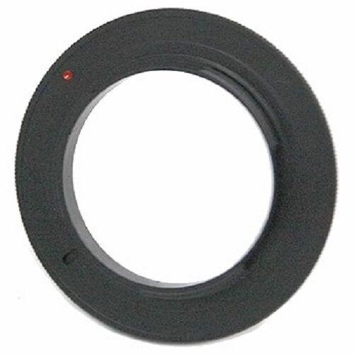 JJC 52mm Reversing Ring for Nikon D-SLR cameras UK SELLER