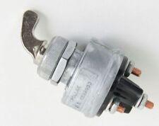 Lever Ignition Switch Gas Engine Road Roller Grader Scraper Manitowoc Terex 608