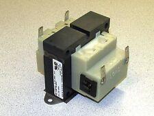 BASLER ELECTRIC BE172765GEK 120V/24V 50/60 HZ 60VA TRANSFORMER, NEW