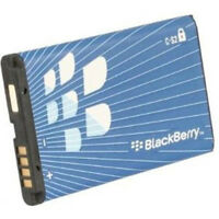 Genuine OEM C-S2 CS2 Battery for Blackberry Curve 8520 8530 9300 9330 Cell Phone