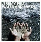 Water and Earth 0632375724726 by Jeremy Pelt CD