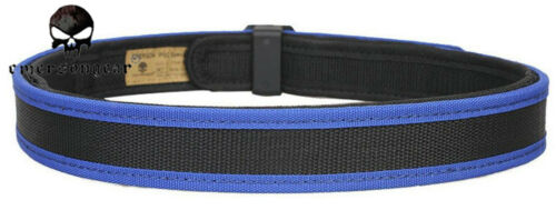EMERSON IPSC Special belt IPSC special fast shooting belt or Waist Support