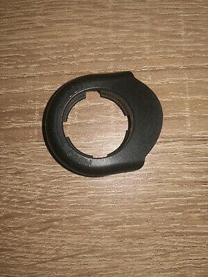 XCR Hydraulic Lockout Lever SR Suntour FEG361-01 Raidon as FEE938