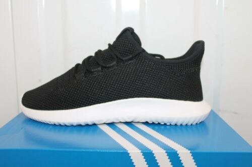 ADIDAS ORIGINALS TUBULAR SHADOW JUNIOR AC7207 sz4,55BNIB 77730
