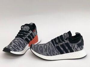 Pennino Uomo dimensioni adidas nmd r2 primeknit scarpe by9409 ebay