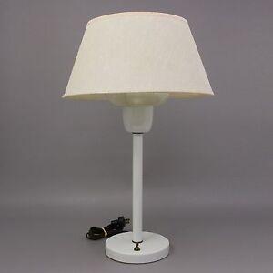 retro modern lighting. Image Is Loading Vtg-23-034-Lumiray-Retro-Modern-Lightolier-Diffused- Retro Modern Lighting