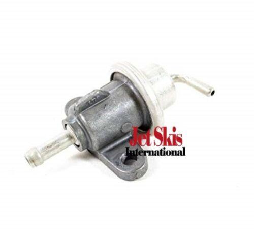 New OEM Honda Fuel Pressure Regulator VTX1800 VTX 1800 C R S 2002 2003 2004