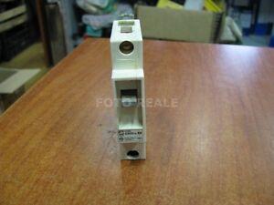 AVE-5301X32-INTERRUTTORE-AUTOMATICO-MAGNETOTERMICO-UNIPOLARE-32A-3000-MIDIPIM-NE
