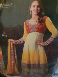 bollywood-designer-shalwar-kameez-Indian-Pakistani-Anarkali-Eid-Diwali