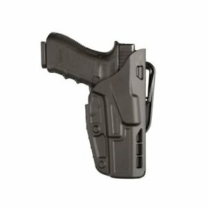 Safariland-7377-7TS-ALS-Belt-Slide-Concealment-Holster-Glock-19-23-4-0in-Black