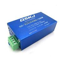 DC-DC Spannungs Wandler 12V 15V 24V 0.5-5A 12-35V CC CV LED Stromversorgung PSU