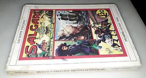 I-romanzi-di-Salgari-dai-comics-ai-films-Giuseppe-Vecchio-1-Ed-Scana