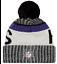 NEW-ERA-2017-18-SPORT-KNIT-NFL-Onfield-Sideline-Beanie-Winter-Pom-Knit-Cap-Hat thumbnail 62