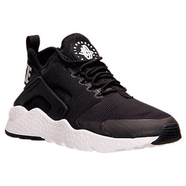 Nike Air Huarache Run Ultra 819151-001 Women's Sizes US 5 ~ 12 / New in Box