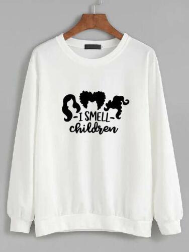 Unisex Winter Sweatshirts Long Sleeve Crewneck Sweashirt Funny Saying Pullover