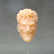 "ML274 Domino Custom Cast sculpt use w//Marvel Legends 6/"" figure X-Men X-Force"
