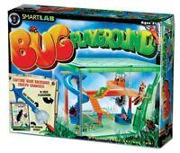 Smart Lab Bug Playground , New, Free Shipping