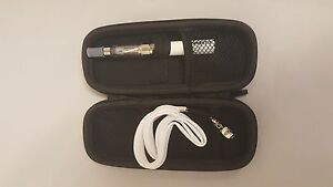 Large-Bag-Travel-Hard-Carry-Case-Holder-Kit-for-Vape-Shisha-Pen-E-cig-W-MESH-Ego