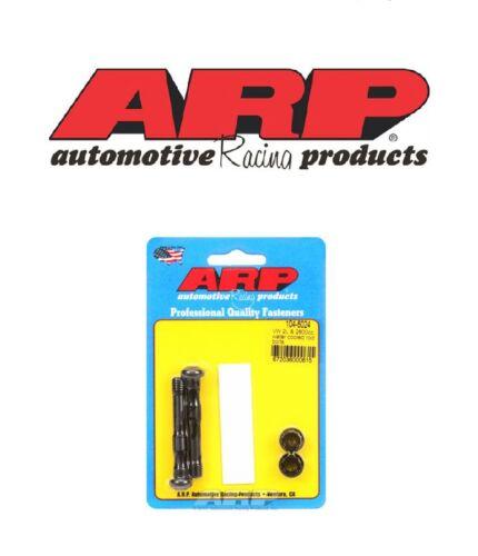 104-6024 * ARP Rod Bolt Kit Fits VW 1.8L /& 2L Water Cooled