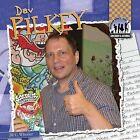 Dav Pilkey by Jill C Wheeler (Hardback, 2013)