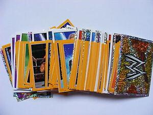 Republik KLONKOMMANDANT BLY Force Attax Movie Cards 2 105 Klonkrieger