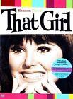 That Girl Season Three 4 Discs 2007 Region 1 DVD