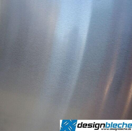 150 cm longue rebord de fenêtre fenêtre Planche grand choix avec goutte à goutte arête 1500 mm