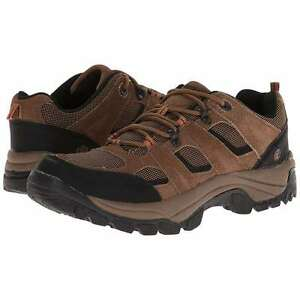 Northside Men's Hiking Boots - Monroe discount 100% guaranteed sale outlet locations cheap sale limited edition low price fee shipping sale online GE3sR