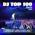 DJ Top 100 2011 von Various Artists (2011)