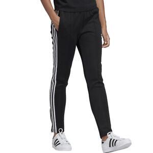 pantaloni femminili adidas