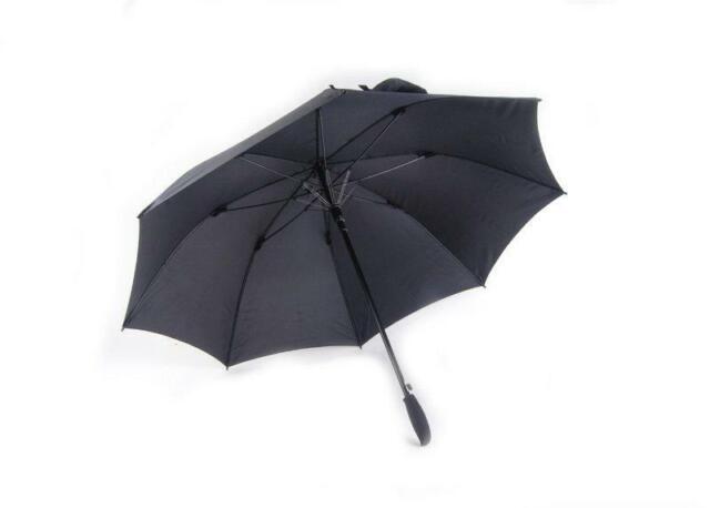 Genuine Porsche Umbrella XL