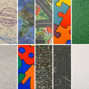 High Quality Vinyl Flooring Funky Designs New Cheap