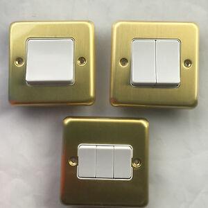 MK-Albany-Plus-10Amp-1G-2G-3G-2-Way-Light-Switch-Wide-Rocker-Pure-Satin-Brass