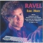 Maurice Ravel - Exotic Lyricism: Eric Himy Plays (2002)