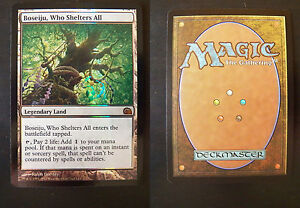 FOIL-Boseiju-Who-Shelters-All-From-the-Vault-Realms