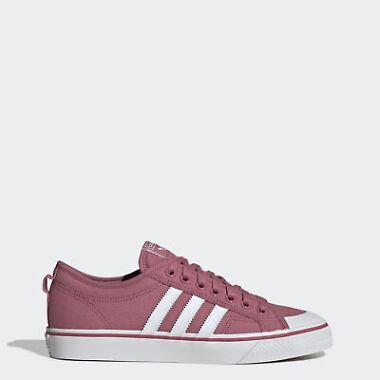 Adidas Originals Men's Nizza Shoes