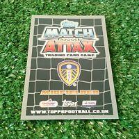 11/12 CHAMPIONSHIP 100 CLUB LTD OR MAN OF THE MATCH ATTAX HUNDRED CARD 2011 2012