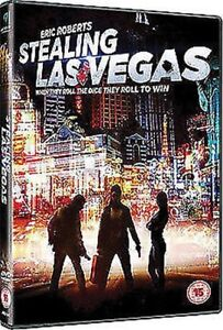 Stealing-Las-Vegas-DVD-Nuevo-DVD-ABD1042