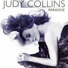 Paradise von Judy Collins (2014)