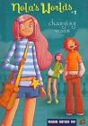 Changing Moon by Mathieu Mariolle (Hardback, 2010)