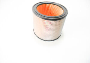 264487-Air-Filter-Meiwa-P5115-Breva-1100-rsv-1000-from-2001-gt-2003