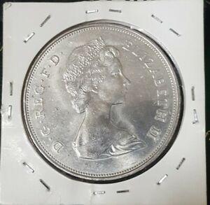 1981-Diana-royal-wedding-commemorative-crown-coin-1112