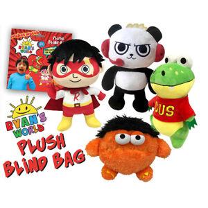 Ryan-s-World-Ryan-Mystery-Plush-Blind-Moe-Monster-Gus-Gator-Panda-Red-Titan-12-034