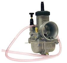 Keihin PJ 34 mm Carb Carburetor 34mm TRX 250R, Blaster, Banshee, LT250R CR125R