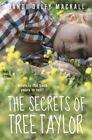 The Secrets of Tree Taylor by Dandi Daley Mackall (Paperback / softback, 2015)