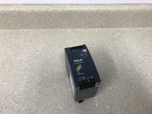 PULS CT10.241 Power Supply