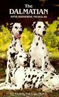 How to Train: The Dalmatian by Anna K. Nicholas (1986, Hardcover)