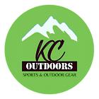 kcoutdoors