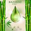 thumbnail 3 - Bamboo Extract Powder | Natural Silica 70% |  100g | Active Skin