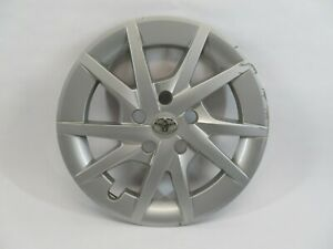 10271-PRIUS-12-13-14-15-2015-OEM-16-034-CENTER-WHEEL-COVER-PIECE-HUBCAP-HUB-CAP
